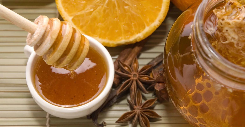 Может ли корица и мёд вылечить грипп?