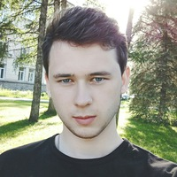 АлексейМишин