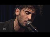 Fabrizio Moro - Pace