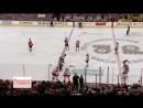 NHL 2017-18  RS  05.04.2018  Carolina Hurricanes - Philadelphia Flyers