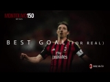 Assist, goal, trick, tackle... ? Relive only the BEST from Montolivo