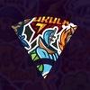 VIEW▲Subjective Design|Разработка Логотипа|Logo