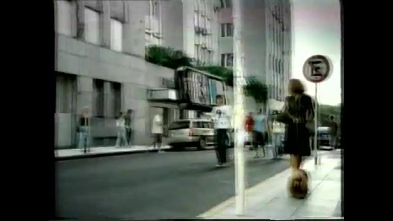 Реклама Motorola E398