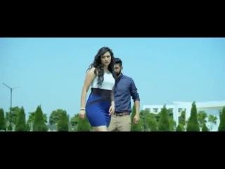 Смотреть онлайн азарбайжаниски супер клип голые белгорода дамочки