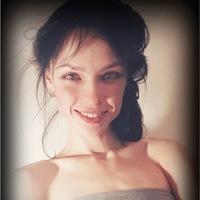 Катерина Казанова