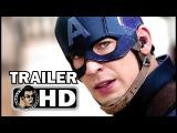 AVENGERS INFINITY WAR - 10 Years of IMAX Trailer (2018) Marvel Movie HD