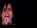 Zucchero  Dolores O Riordan - Pure Love