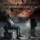 BornBroken - Live or Die