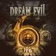 Dream Evil - Broken Wings