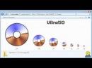 UltraISO Premium Edition 9.7.1.3519 multi-language