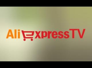 Оплата AliExpress банковской картой.