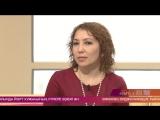 студия ҡунаҡтары- Олеся Әхмәтрахимова, Илүзә Шәйәхмәтова