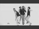 Джастин Тимберлейк и Бейонсе танцуют под single ladies. Beyonce and Justin Timberlake - single ladies.