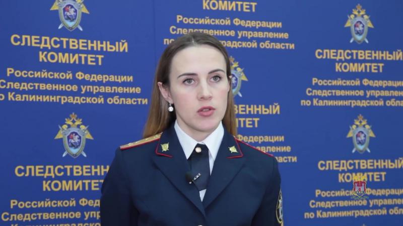 Житель Смоленска задержан по подозрению в надругательстве над посетительницей ночного клуба. Следователи СКР ведут расследование