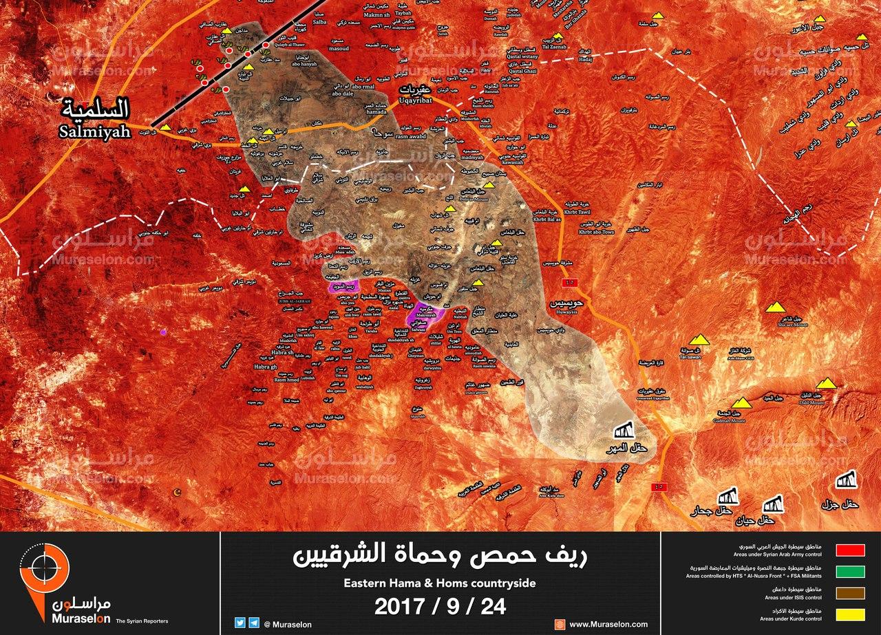 [BIZTPOL] Szíria és Irak - 7. - Page 2 _s_1RZ1-iMg