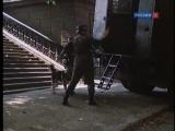 Белый снег России (1980) - драма, биография, реж. Юрий Вышинский