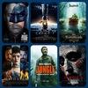 Смотреть фильмы онлайн на KinoVzale