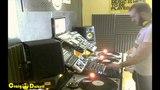 Old Skool Rave Anthems &amp Happy Hardcore Mixed By Craig Dalzell