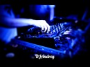 DJAndrey - New mood Zima '26, 2018 Club, Euro-House Mix Max HOUSE Bomb Max Tracks in the House 266