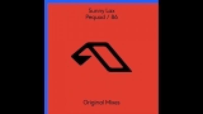 Sunny Lax - Pequod (Original Mix)