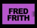 Cosa Brava part1 Fred Frith Carla Kihlstedt Zeena Parkins Matthias Bossi 2008