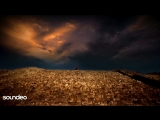 v-s.mobiDua Lipa - Be The One (Sonik Gon Haziri Remix) Video Edit.mp4
