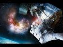 Легендарный телескоп Хаббл раздвигая границы Вселенной National geographic космос 27 09 2016