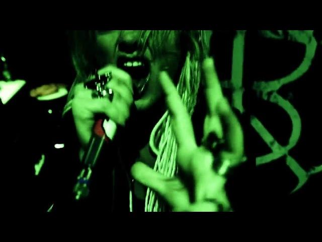 5RAND - Erase (Official Video)