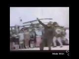 Fidel Castro - Space Jam Remix
