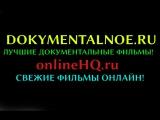 Анатолий Вассерман. Открытым текстом (22/09/2017)