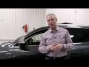 Способы угона Hyundai и Kia и способы защиты от угона.