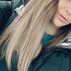 violla_platonova