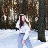 alina_nadzhenko
