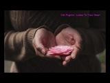 Vito Fognini - Listen To Your Heart