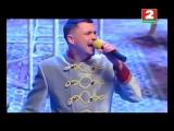 Сборная МГЛУ - Музыкальный номер (КВН Международная лига 2017. Финал)