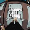 Trampoline Party | Do A Flip х Кутуза (Ночь)