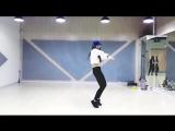 tugevaag-raaban-samsara-dance-cover
