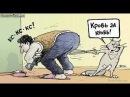 Анекдоты новые самые смешные до слез!