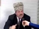НАСТОЯЩИЙ СЕВ - КАВ ТВ ЖОРИК ВАРТАНОВ 💂😂😂☝.