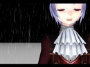 MMD Black Mirrors (We're trapped in here)