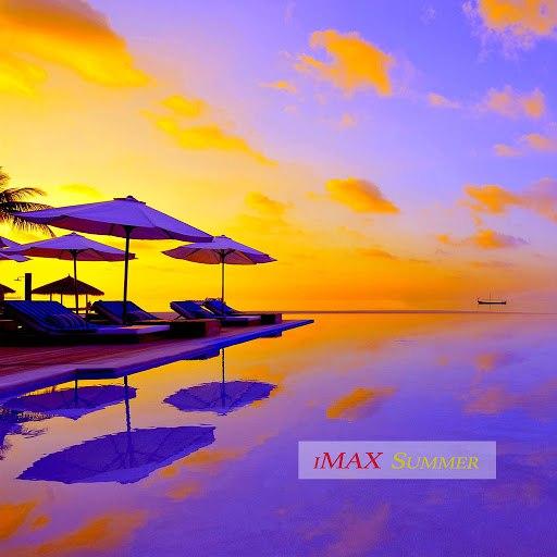 imax альбом Summer