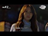 rus sub Park Kwang Sun (