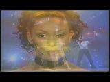 Vengaboys - Shalala lala - Live HD(Regrav. Walkers)