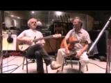J.J. Cale &amp Eric Clapton - Ride the River