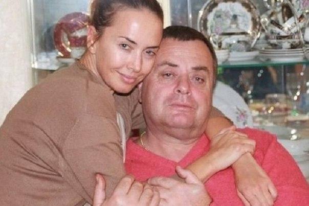 «У Шепелева больше понты»: отец Жанны Фриске возмущен тем, как растет его внук