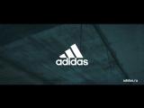 Раскрой свой танцевальный потенциал вместе с Adidas и шоу «ТАНЦЫ».