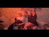Дима Карташов - Самое дорогое, чего у меня нет (VIDEO 2018 #Рэп) #димакарташов
