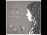 Sarah Jarosz - Song Up In Her Head (Album Version)