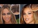 15 знаменитостей которые носят парики и скрывают это