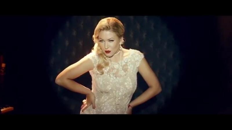 Ирина Дубцова и Любовь Успенская - Я тоже его люблю